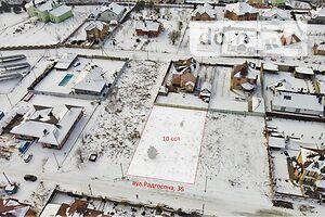 Продажа участка под жилую застройку, Хмельницкий, р‑н.Молодёжный, Радгоспна35