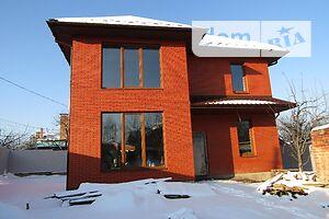 Продажа дома, Винница, р‑н.Пятничаны, Мичуринаулица
