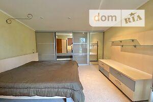 Продается дом на 2 этажа 143.4 кв. м с мансардой