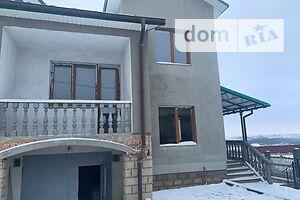 Продажа дома, Тернополь, c.Великий Глубочек, СечевыхСтрельцовулица