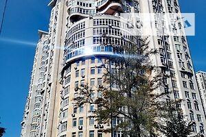 Продажа квартиры, Одесса, р‑н.Приморский, Французскийбульвар, дом 22