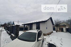 Продажа дома, Винница, р‑н.Барское шоссе, Садовыймассив