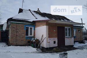 Продажа дома, Винница, c.Медвежье Ушко, 1Травнявулиця, дом 30