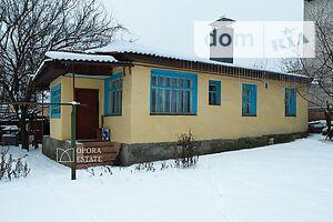 Продажа дома, Чернигов, р‑н.Градецкий, Коммунальная, дом 4