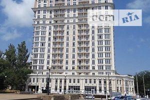 Продаж квартири, Одеса, р‑н.Приморський, Леонтовича(Бєлінського)вулиця
