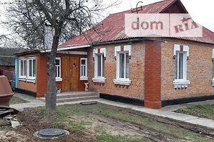 Продажа дома, Винница, c.Щитки, БогданаХмельницкогоулица