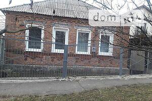Продаж будинку, Харків, р‑н.Шевченківський, Полярнавулиця