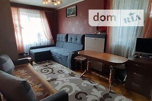 Продажа квартиры, Тернополь, р‑н.Бам, Королеваулица, дом 1