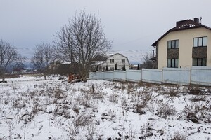 Продается земельный участок 15 соток в Хмельницкой области