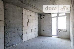 Продажа квартиры, Тернополь, р‑н.Бам, Киевскаяулица
