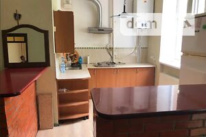 Продается 2-комнатная квартира 56 кв. м в Николаеве