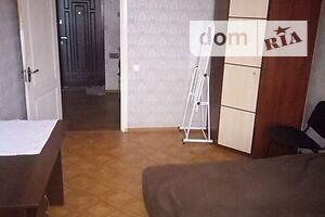 Продается 2-комнатная квартира 42 кв. м в Одессе