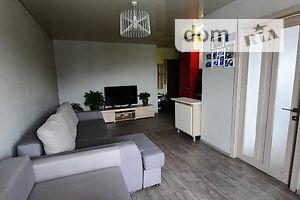 Продається 1-кімнатна квартира 25 кв. м у Макарові