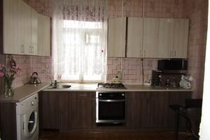 Продаж квартири, Вінниця, р‑н.Військове містечко, ПавлаТичинивулиця