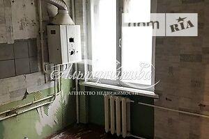 Продаж квартири, Чернігів, р‑н.Червоний Міст, Шевченкавулиця, буд. 53