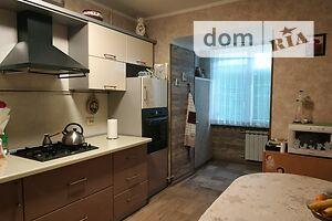 Продаж квартири, Хмельницький, р‑н.Центр, Проскурівськавулиця