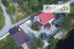 Продаж будинку, Дніпро, р‑н.Підгородне, Юбилейный-2