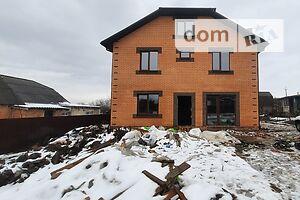Продаж будинку, Вінниця, р‑н.Пирогово, Вишневського2-йпровулок