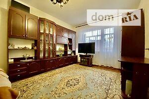 Продаж квартири, Миколаїв, р‑н.Інгульський, Південнавулиця