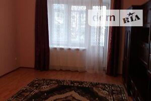 Продажа квартиры, Тернополь, р‑н.Солнечный, Злукипроспект