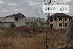 Земельные участки в Харькове без посредников