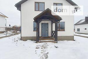 Продаж будинку, Вінниця, р‑н.Пирогово, МазепиІванавулиця