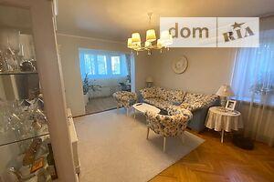 Продажа квартиры, Одесса, р‑н.Суворовский, ПалияСемена(Днепропетровскаядорога)улица, дом 98