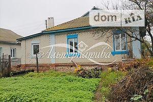 Продаж будинку, Чернігів, И.Малявки