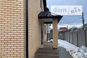 Продажа дома, Винница, р‑н.Пирогово, Звездныйпроезд