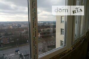 Продаж квартири, Хмельницький, р‑н.Виставка, Мирупроспект