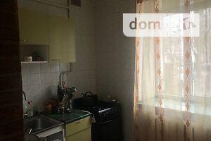Продаж квартири, Одеса, р‑н.Приморський, Фонтанська(Перекопськоїдивізії)дорога