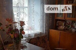 Продаж будинку, Миколаїв, р‑н.Корабельний, Богоявленський(Жовтневий)проспект
