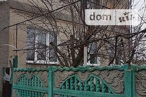 Продаж будинку, Миколаїв, р‑н.Бальбанівка, Херсонськийпровулок