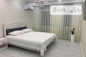 Здається в оренду 1-кімнатна квартира у Чернівцях