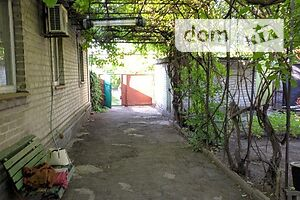 Дома без посредников Донецкой области
