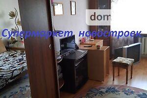 Продаж квартири, Полтава, Баленка