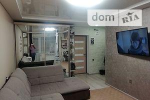 Продается 1-комнатная квартира 33.6 кв. м в Мариуполе