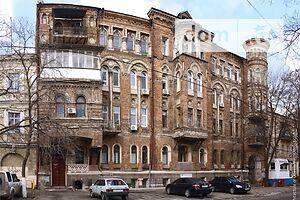 Продажа квартиры, Одесса, р‑н.Центр, Спиридоновская(Горького)улица, дом 8