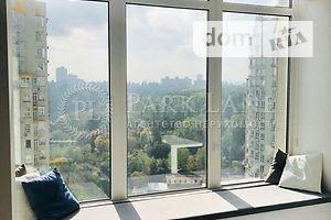 Продаж квартири, Київ, р‑н.Солом'янка, ст.м.Вокзальна, Кудряшовавулиця, буд. 16