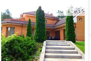 Продається будинок 2 поверховий 432 кв. м з садом