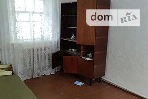 Продается часть дома 35 кв. м с беседкой