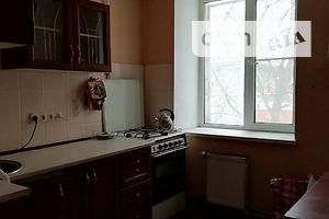 Продается 2-комнатная квартира 38 кв. м в Херсоне