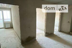 Продается 4-комнатная квартира 122 кв. м в Полтаве