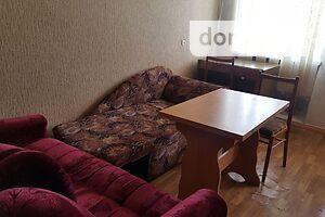 Продается 2-комнатная квартира 32 кв. м в Троицком