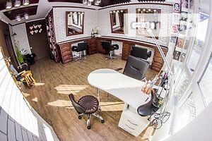 Продается готовый бизнес в сфере бытовые услуги площадью 47.8 кв. м