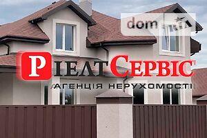 Продажа дома, Полтава, р‑н.Полтава, Поющаяулица