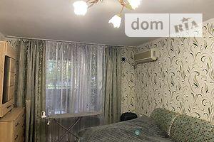 Продається 1-кімнатна квартира 36 кв. м у Херсоні