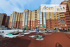 Продажа квартиры, Тернополь, р‑н.Солнечный, Киевскаяулица