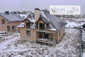 Продажа дома, Львовская, Пустомыты, р‑н.Солонка, Козацкаяулица