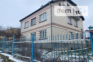 Продажа дома, Тернополь, c.Била, Вишневаяулица